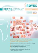 royes dental landshut